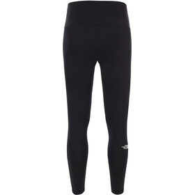The North Face New Flex High Rise 7/8 Tights Women, TNF black